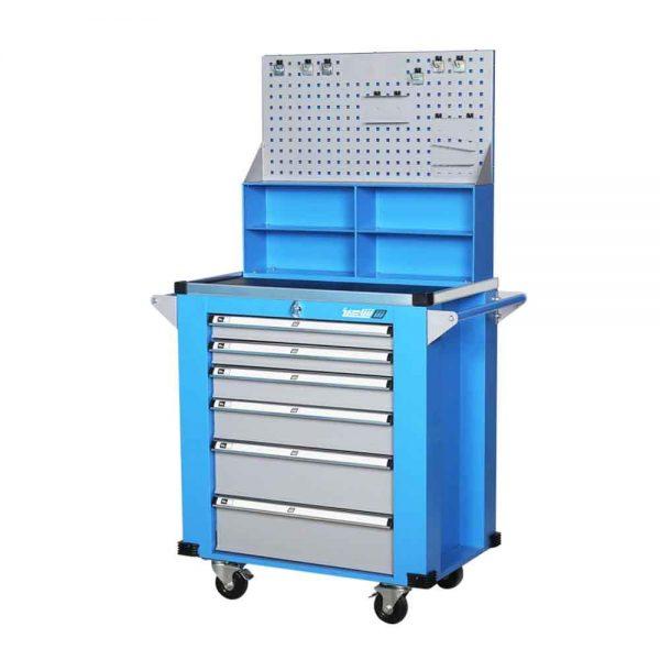 شاهرخ-ابزار---جعبه-ابزارهای-کارگاهی---726B4-2_20131210-090236