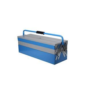 شاهرخ ابزار - جعبه ابزار قابل حمل - 603-2_20131020-100404_thumb