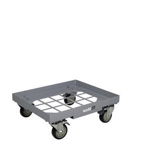 شاهرخ ابزار - سبدها و پالت های فلزی - K500-2_20131020-043738_thumb