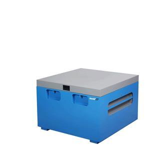 شاهرخ ابزار - جعبه ابزارهای ترانزیتی - BW500-3_20131017-030948_thumb
