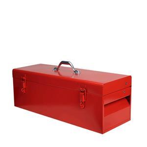 شاهرخ ابزار - جعبه ابزار قابل حمل - 550-2_20131020-065403_thumb