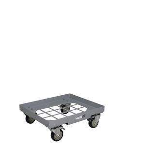شاهرخ ابزار - سبدها و پالت های فلزی - K600-2_20131020-044006_thumb