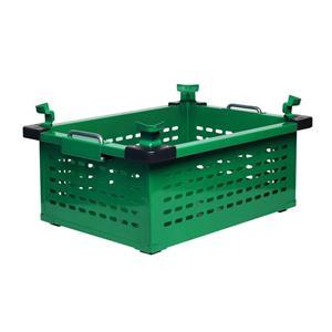 شاهرخ-ابزار---سبدها-و-پالت-های-فلزی---K600-2_20131125-061053_20131214-063035_thumb